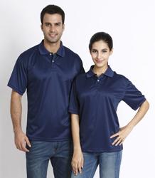 Quick-dry Short Sleeve POLO shirt VK-23