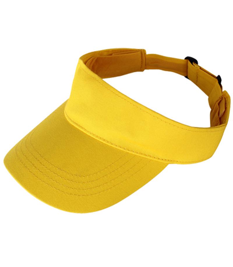 Various hat P0C1LA01
